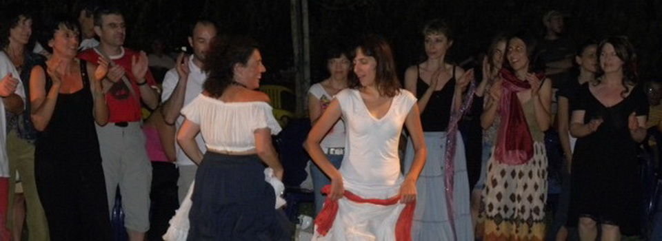 2011.07.18_vocata_vobarno (2)_resize