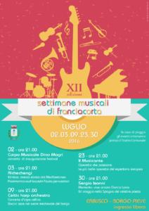 Etnikos a Erbusco @ Borgo Pieve | Erbusco | Lombardia | Italia