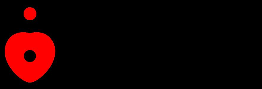 Alchechengi
